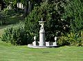 Knabenbrunnen.jpg