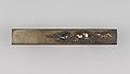 Knife Handle (Kozuka) MET LC-43 120 391-001.jpg