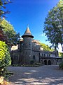 Knockbrex Toy Fort, Kirkcudbright, 1.jpg