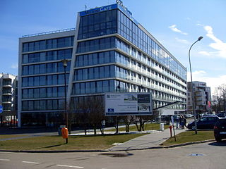 Marine Hotel Kolberg Wellneb Preise