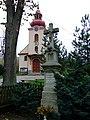Kościół św. Jana Nepomucena w Brennej2.jpg