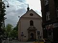 Kościół Bożego Miłosierdzia (ul. Smoleńsk).jpg