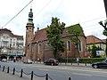 Kościół rektorski p.w Wniebowzięcia NMP - panoramio (1).jpg