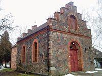Kościół w Radowie Małym.jpg
