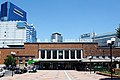 Kobe Station01bs5s3750.jpg