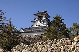Important Cultural Property (Japan)