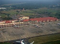 Kochi airport aerial view.jpg