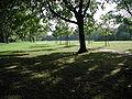 Koeln-Fritz-Enke-Park-010.JPG