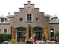 Koetshuis Prattenburg.jpg