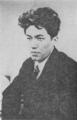 KogaHarue-Photo1930.png