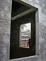 Kokerei Zollverein - Kohlenmischung-Ausstellungsbereich2.jpg