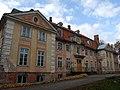 Kokmuiža manor.jpg