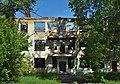 Kolomna Tsementnikov7 005 1544.jpg