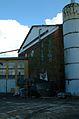 Kolsyrefabriken 2005.DSCF0029.jpg