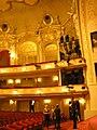 Komische Oper Berlin interior Oct 2007 049.jpg