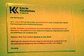 Kommunales Kino im Künstlerhaus KoKi KiK Hannover Ermäßigungen Freier Eintritt Hannover-Aktiv-Pass Die Leitung.jpg