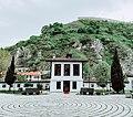 Kompleksi Monumental i Lidhjës Shqiptare të Prizrenit.jpg