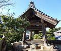 Komyozenji Temple 03.jpg
