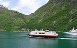 KongHarald (Hurtigrute)v.Adlerstr.jpg