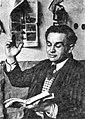 KonstantyIldefonsGalczynski1947.jpg