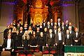 KonzertchorDarmstadt Gostyn Paweł Maćkowiak.jpg