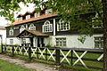 Koolihoone Paides. No 15068 Tallinna tn 60.JPG