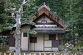 Korakuen Okayama41n4000.jpg