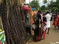 Koratty Muthy Thirunaal IMG 5520.JPG