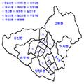 Korea-Goyang-si-Ilsan-gu-map.png