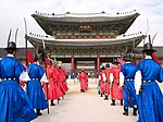 Korea-Gyeongbokgung-Guard.ceremony-10.jpg