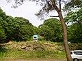 Korea-Seosan-Buseoksa-Near forest-03.jpg