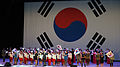 Korea President Park National LiberationDay 10.jpg