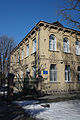 Korsun Czolowicza gymnasium SAM 2873 71-225-0021.jpg