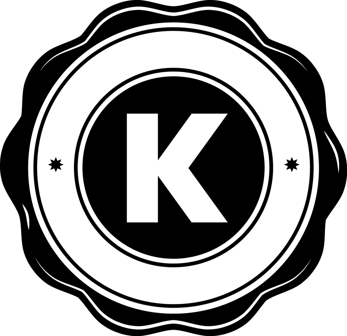 Seal K Wikipedia