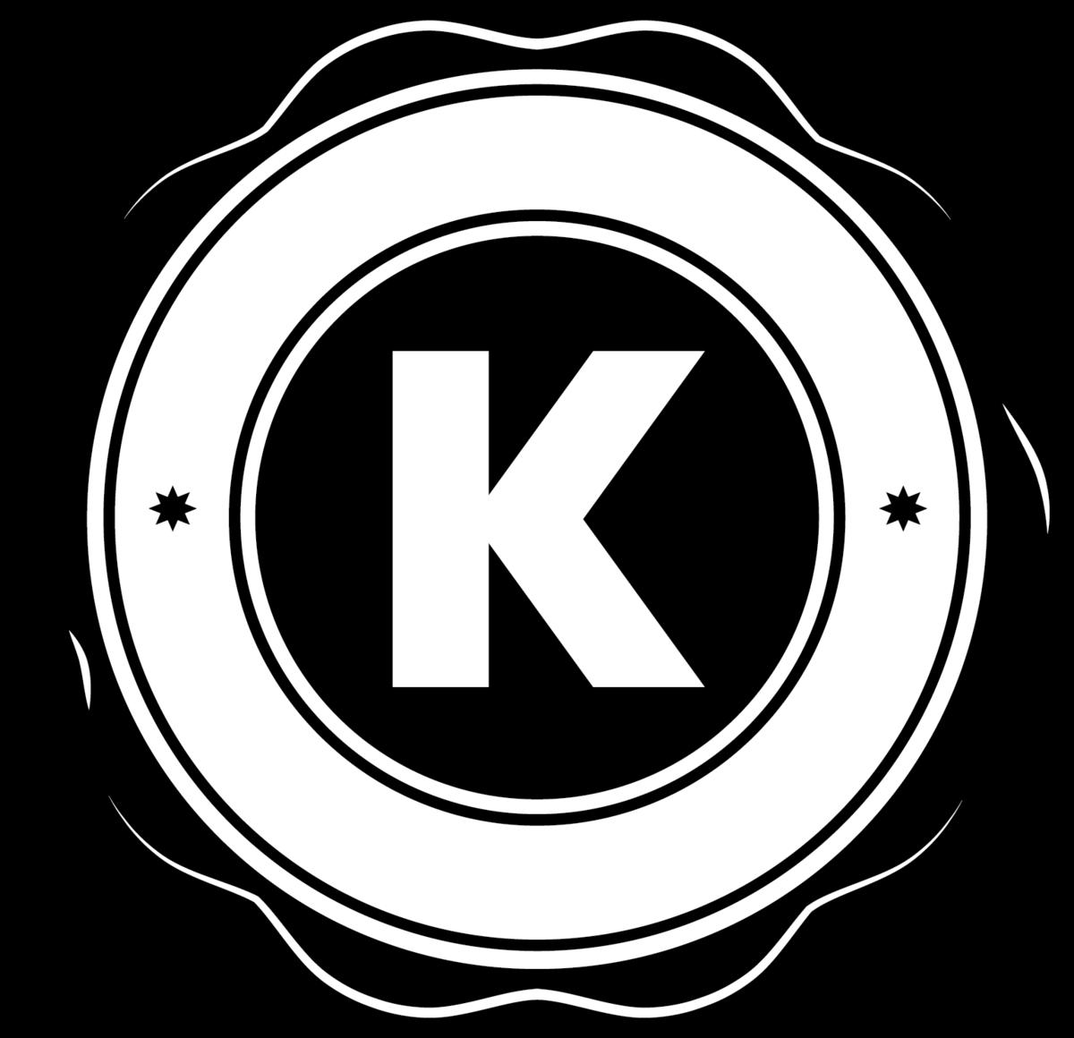 Seal k wikipedia buycottarizona Choice Image