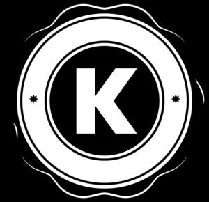 Seal-K - Seal-K kosher logo