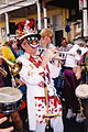 Kosmic King Of Hearts New Orleans Mardi Gras 1999.jpg