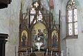 Kostel svatého Bartoloměje - oltář.jpg