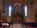 Kostol cernova 3.jpg