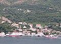 Kotor Bay of Kotor 27.jpg