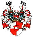 Kottwitz Freiherr Wappen.jpg