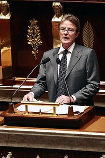 Kouchner ministre AE france critique le maroc publication telquel nichane