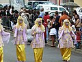 Kourou carnaval touloulou 2007 4.jpg
