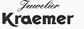 Kraemer Logo2.JPG