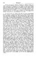 Krafft-Ebing, Fuchs Psychopathia Sexualis 14 142.png