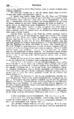 Krafft-Ebing, Fuchs Psychopathia Sexualis 14 182.png
