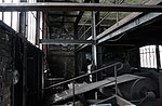 Kraftwerk Peenemünde Förderband.jpg