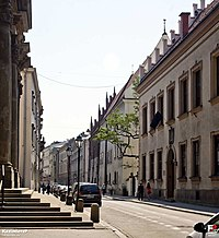 Kraków, Collegium Medicum - fotopolska.eu (331787).jpg