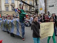 Kraków Parada Smoków 2012-06-03 045.jpg