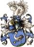 Krane-Wappen 086 9.png
